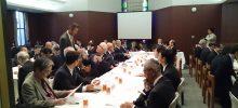 「同志社大学 2025 ALL DOSHISHA 募金」の活動状況について