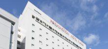 令和2年徳島同志社クラブ新年総会開催